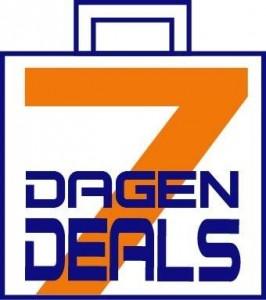 7 dagen deals